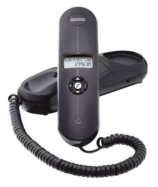 Temporis 05全新阿爾卡特Alcatel壁掛式有線電話Temporis 05