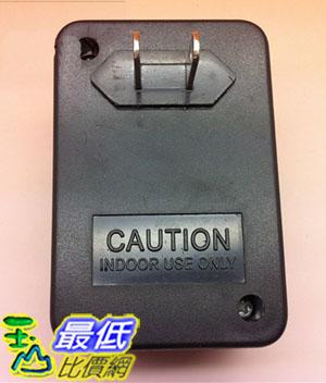 [玉山最低比價網] 100W 220V 轉 110V AC交流電轉換 轉換器 轉換插頭 變壓器 (19193_H224)