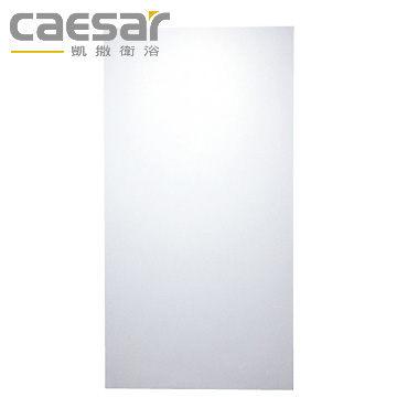 買BETTER凱撒高級化妝鏡系列浴室鏡子化妝鏡M700A化妝鏡