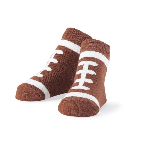 明星棒球短襪組: 橄欖球: 174405
