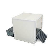 國際貓家自動貓砂機專用貓砂屋