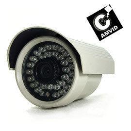 速霸超級商城㊣CAMVID 35顆大LED紅外線CCD攝影機(GL-113)◎監視器材