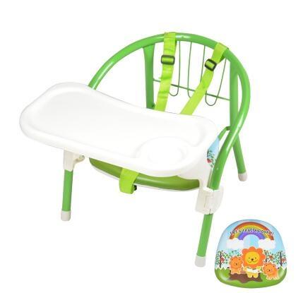 兒童椅寶寶椅子靠背椅叫叫椅小椅子板凳吃飯凳子卡通嬰兒餐椅