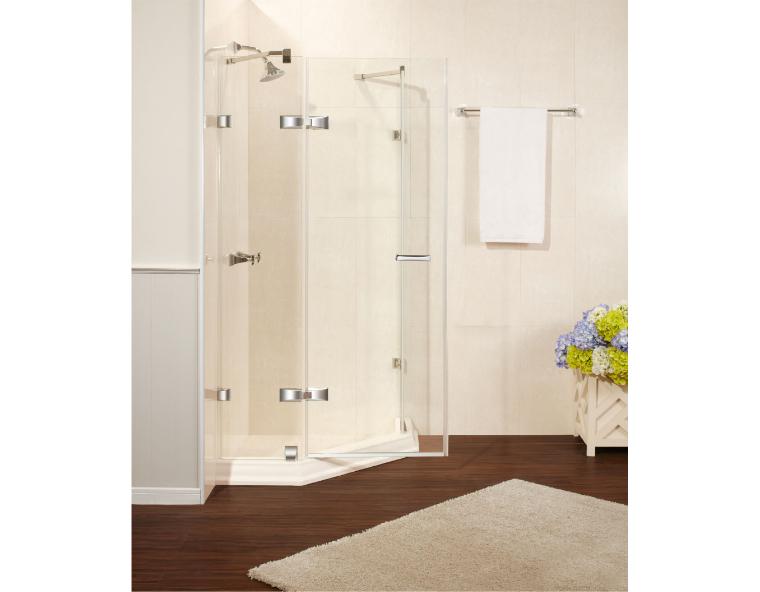 【麗室衛浴】美國KOHLER  MEMOIRS系列 K-36945T-L-SHP 鑽石型  目錄及說明書