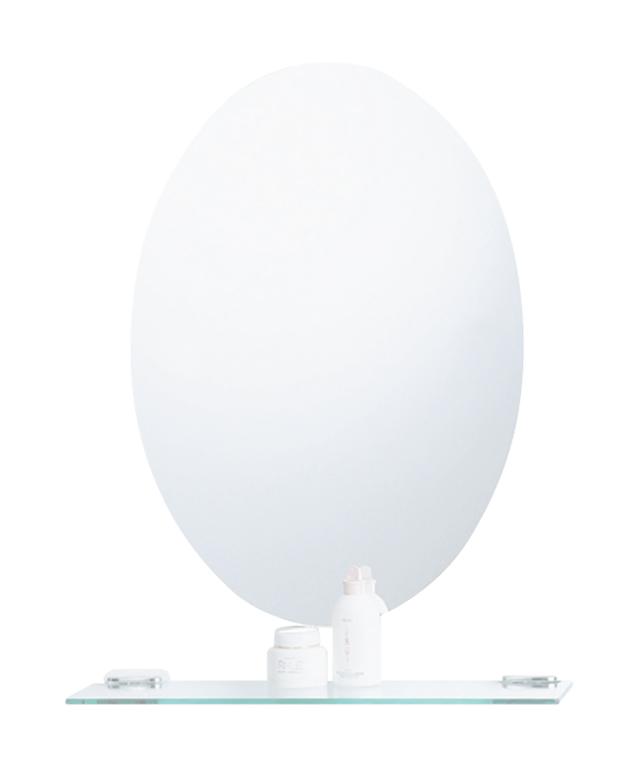 修易生活館凱撒衛浴CAESAR鏡子全系列防霧化妝鏡M752 A