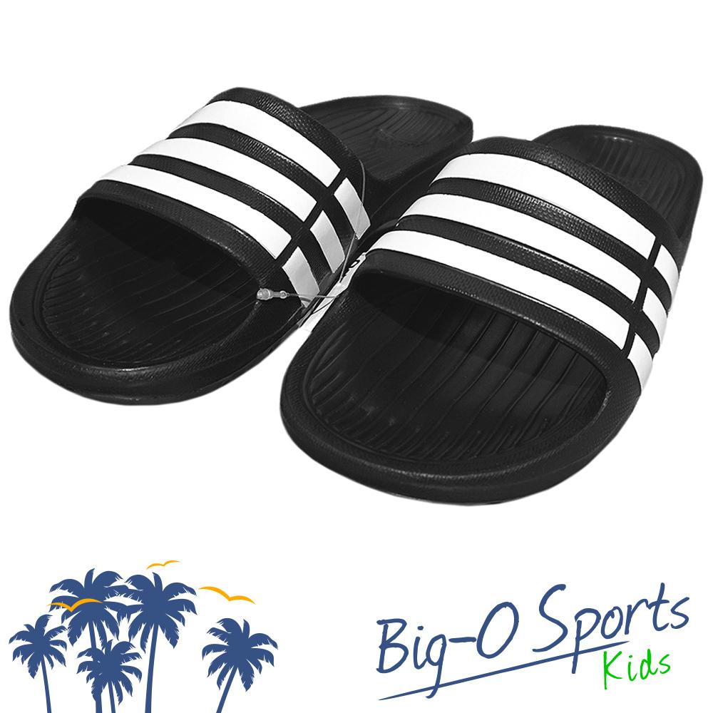 ADIDAS運動拖鞋全系列79折愛迪達DURAMO SLIDE K運動拖鞋女生適用大童款G06799