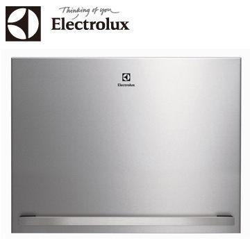 買BETTER櫻花進口精品瑞典Electrolux伊萊克斯上掀門EML45030OX送六期零利率