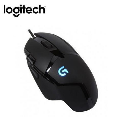 羅技G402電競滑鼠