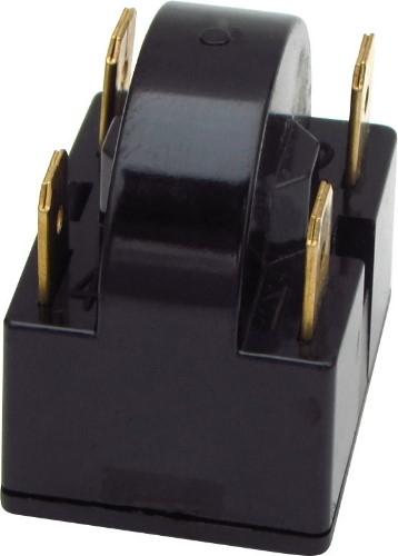 4P啟動器冰箱起動器冰箱啟動繼電器啟動器