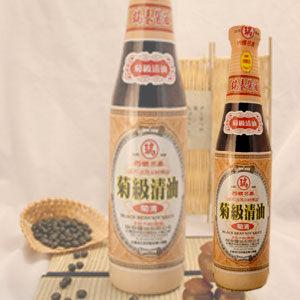 瑞春.菊級清油(醬油) 十二瓶入﹍愛食網