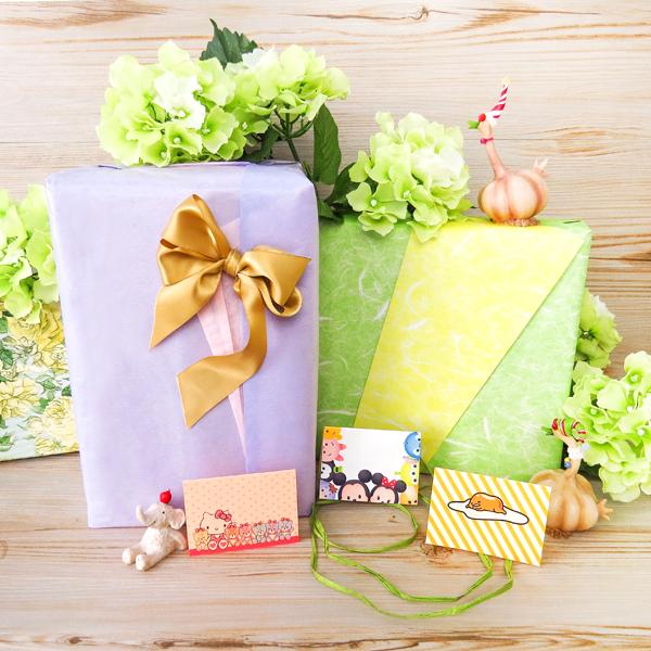 禮品包裝 精美禮物包裝/精緻包裝/送禮/情人禮物/聖誕禮物/生日禮物 [喜愛屋]