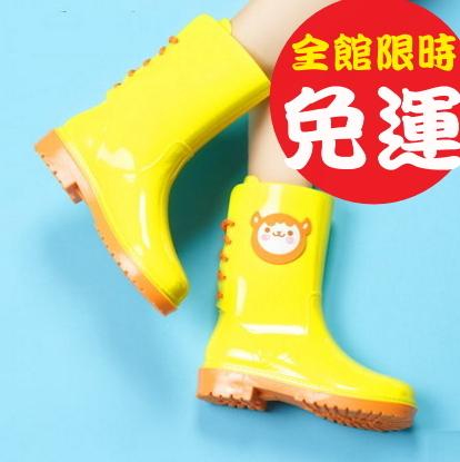 雨靴雨鞋高筒長筒雨靴中筒雨靴短筒機車靴短靴長靴馬丁靴保暖防滑厚底4色100l3【Brag Na義式精品】
