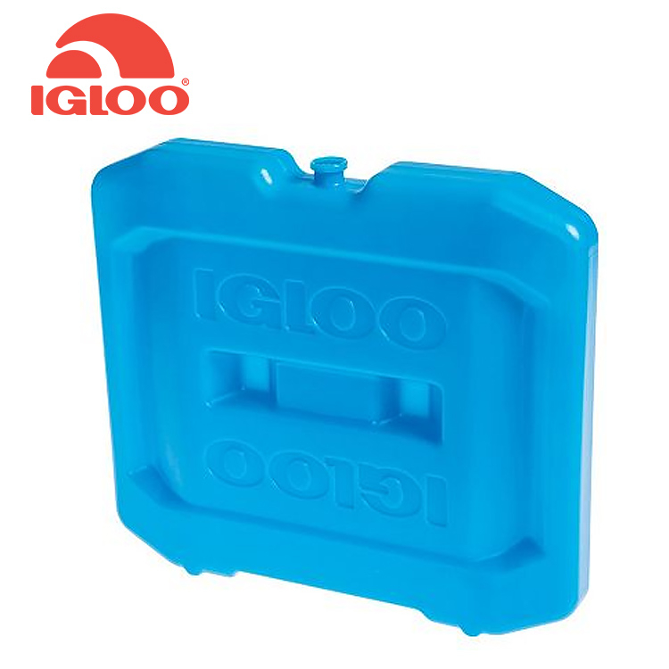 IgLoo MAXCOLD系列保冷劑25334 ( XL | 超大) / 城市綠洲專賣 (保鮮、保冷、美國品牌)
