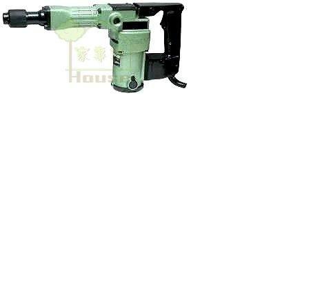 家事達日立HITACHI電動鎚鑽H41 Hammers超低價-日立水泥破碎機