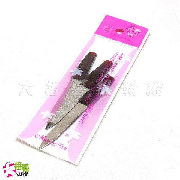 雄基$19系列 2吋銼刀(3支入) SS2505-3 [FH3]-大番薯批發網