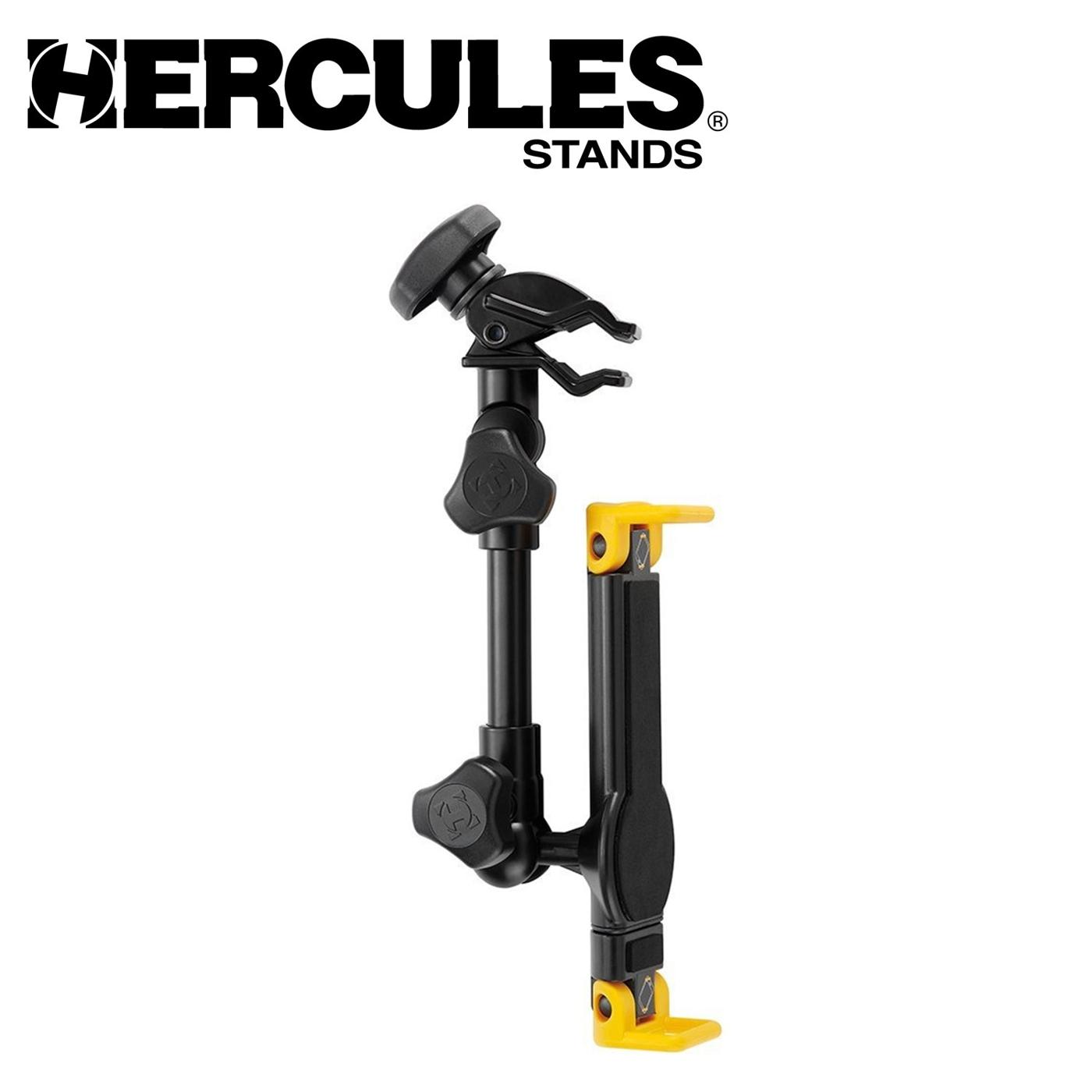 小叮噹的店- 平板電腦夾具 DG300B 海克力斯Hercules