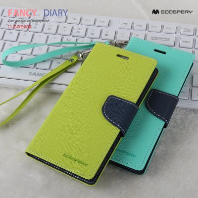 秋奇啊喀3C配件-GoosPery三星Note8手機殼曲面屏N950保護皮套硅膠軟防摔殼