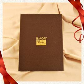 碧多妮蠶絲-質感專屬霧碧多妮蠶絲-質感專屬霧面燙金包裝盒-大面燙金包裝盒-大