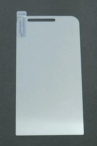 STAR鋼化玻璃保護貼ASUS ZenFone Go ZC500TG