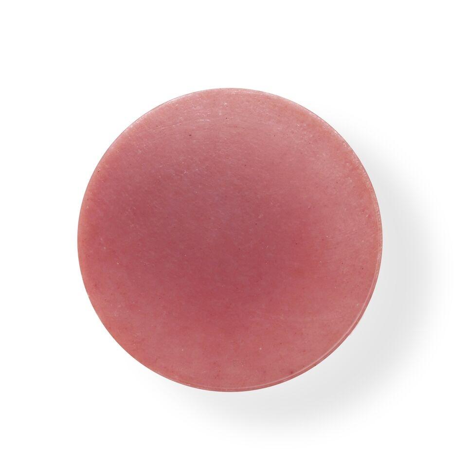 《即期好皂↘140 • 買10再送2》艸研所茜草手工皂 精油皂 香皂 ( 效期:108.05 )