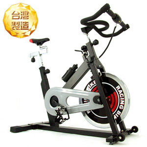 專業18KG飛輪健身車.飛輪競速車.室內腳踏車.飛輪車.運動健身器材.推薦哪裡買專賣店特賣會便宜