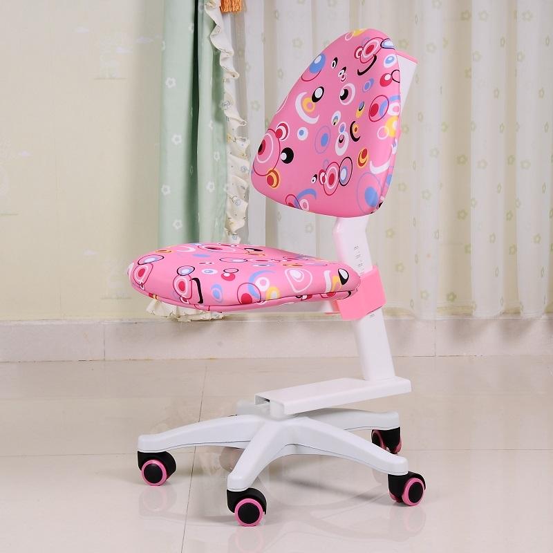 工學機械椅成長學習椅電腦椅健康椅椅子學生椅寫字椅升降椅