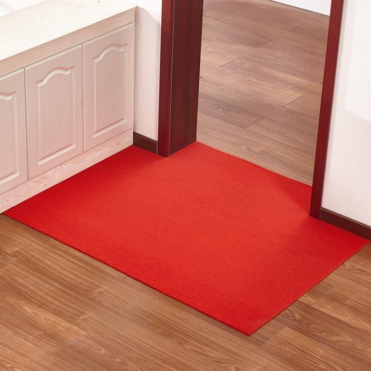 門墊進門口地墊入戶家用客廳可裁剪大頑家