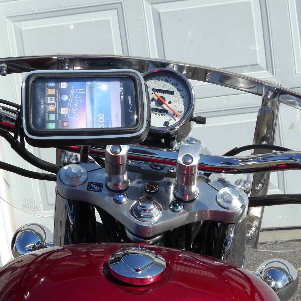 手機皮套手機架機車導航摩托車架oppo r9 lg g5 huawei p9 mate 8 asus zenfone 3 2 laserdeluxe go tv zenfone3 zenfone2