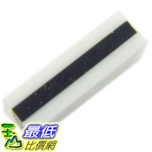 _a[有現貨 馬上寄]  PSP 1000 3D 推桿導電膠 另有其他 PSP 1000 維修料件 (281186_D1A)