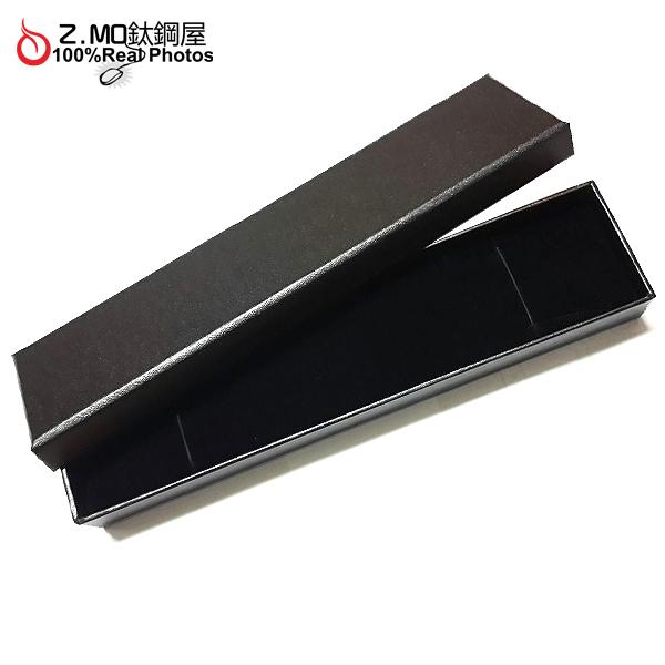 Z.MO鈦鋼屋送禮手鍊盒-飾品盒手鍊盒紙盒包裝盒禮品盒隨機出貨NFH004