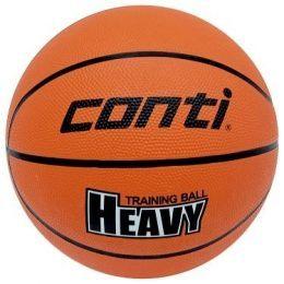 Conti訓練用重球3KG TB700 3