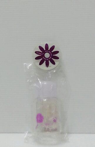【喬可麗小舖】COSMOS  #927 空瓶 50cc     1入裝