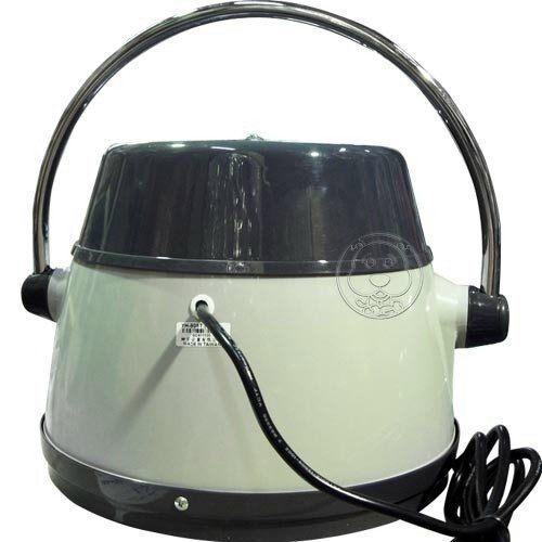 ZOO寵物樂園雅芳第一代YH-807T寵物烘毛機定時控溫貓狗吹毛烘乾吹風機烘頭免運