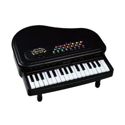 樂雅Toyroyal多功能小鋼琴