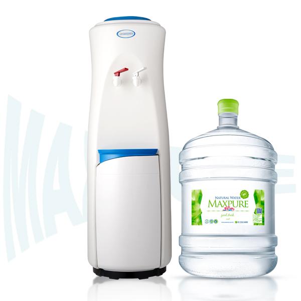 桶裝水20桶 台北桶裝水特價立式飲水機溫熱
