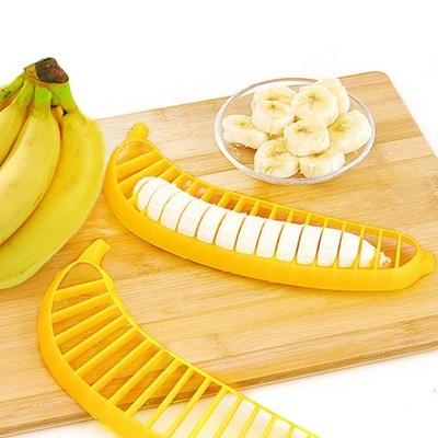 香蕉切片器【AE02547】