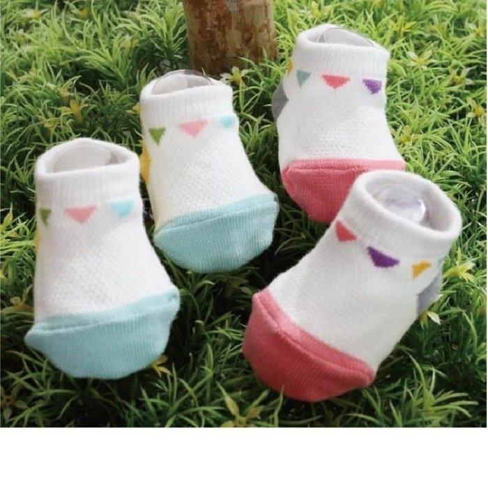 透氣網眼寶寶襪JB0023外貿寶寶透氣網眼寶寶襪嬰兒襪新生兒襪造型襪精梳棉0-1Y 1-3Y