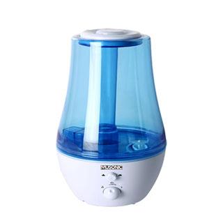 [宇晨]1.8公升分離式精油水氧機/加濕器/精油香薰機MU-205
