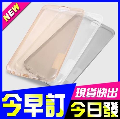 現貨禮物現貨htc a9超薄透明後蓋保護套清水殼tpu防摔手機殼手機套保護殼軟殼