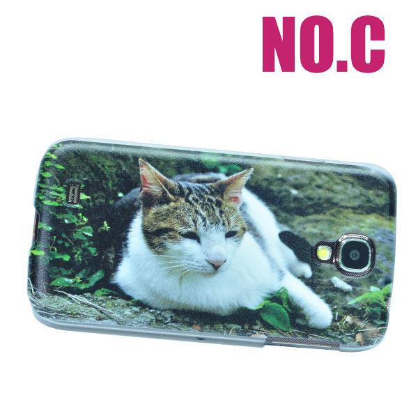 S4 Photographer phone case-WuKon-Samsung Galaxy S4台灣攝影手機殼8圖