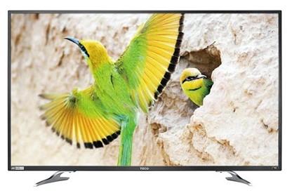 «免運費» TECO東元TL50U1TRE 50吋 4K 智慧連網液晶顯示器 視訊盒【南霸天電器百貨】
