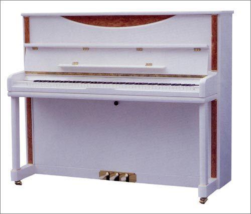 【HLIN漢麟樂器】-全新德國品牌SPRATE直立式鋼琴-R125