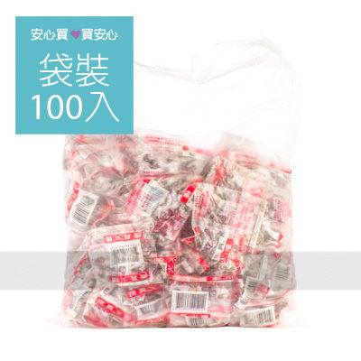 火種,100包/袋,平均單價3.19元