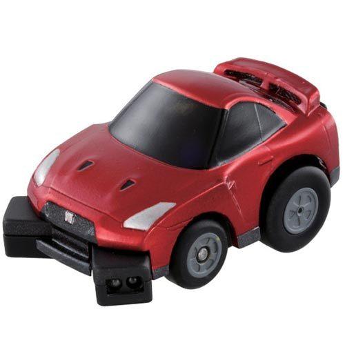 ★funbox玩具★超智慧阿Q車 倉庫賽道組_ CQ82172