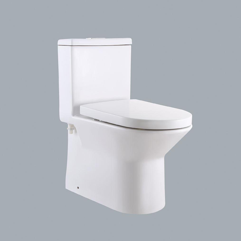 和成HCG伊頓系列馬桶C4511 GMUT單體馬桶安逸衛浴館