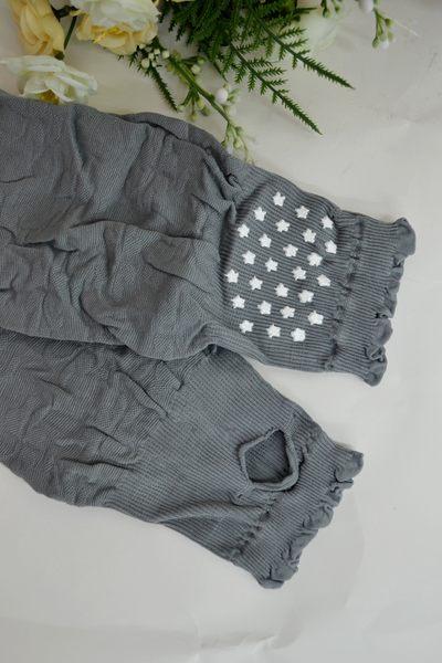 ★衣心衣足★抗紫外線防曬袖套 手套【00516】
