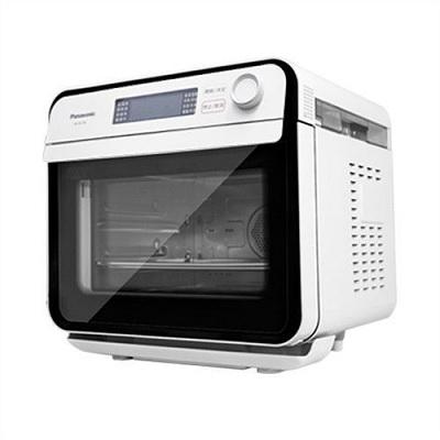 Panasonic國際牌15公升蒸氣烘烤爐NU-SC100蒸烤煎炸烘多功能一體