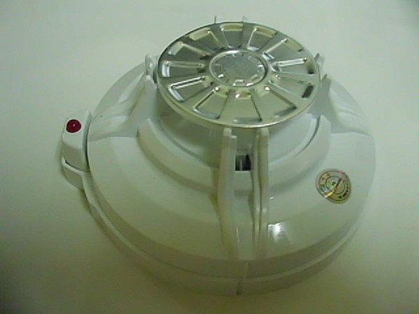 消防器材 批發中心 消防認證YH-9920定溫式探測器 定溫感知器.偵煙器.差動器.授信總機.滅火器 台製