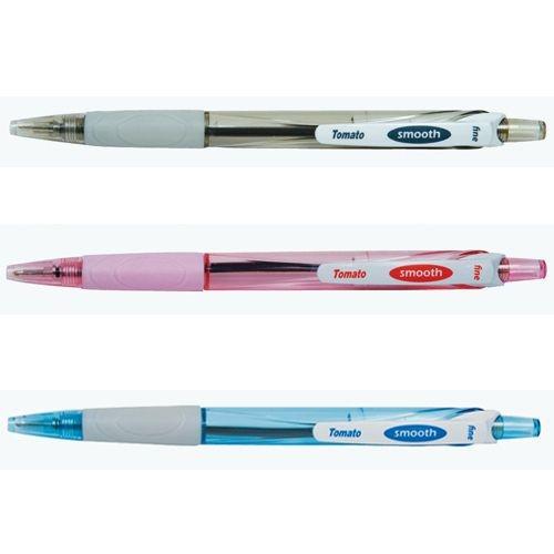 《☆享亮商城☆》BL-15 藍 中油筆 Tomato