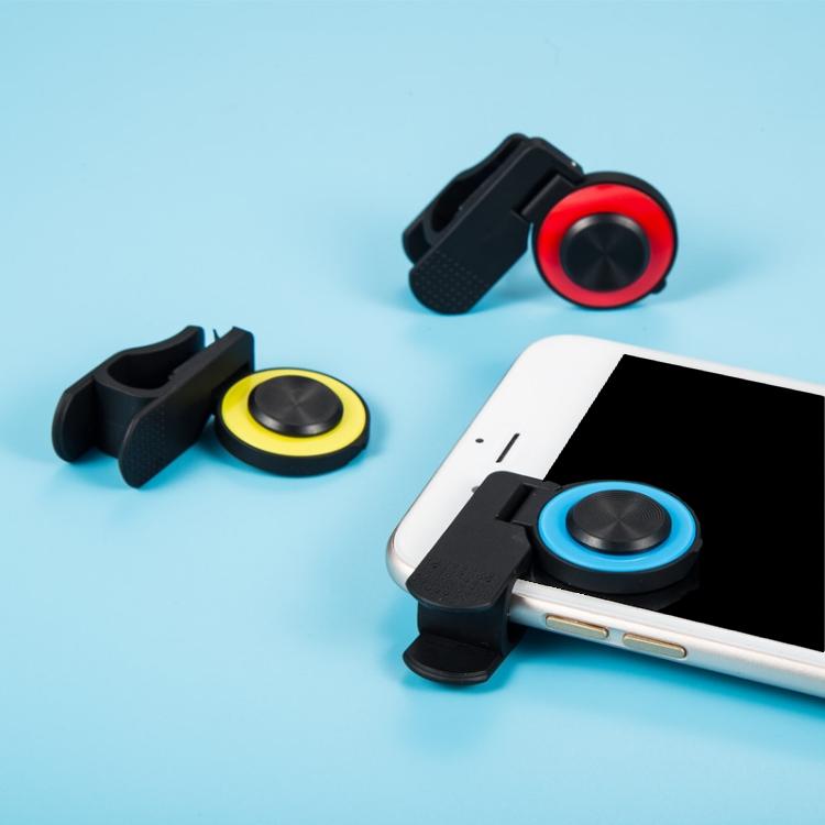 鋁合金轉接線lightning轉3.5mm AUX iPhone 7 Plus公對母耳機線喇叭線音源線